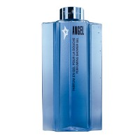 Mugler Angel Perfuming Shower Gel 200 ml