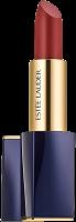 Estée Lauder Pure Color Envy Matte Lipstick