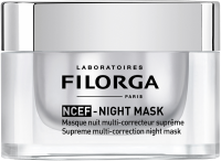 Filorga NCEF Night Mask
