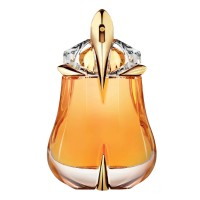 Mugler Alien Essence Absolue Eau de Parfum Intense Spray - nachfüllbar