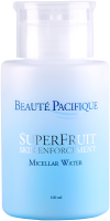 Beauté Pacifique Super Fruit Micellar Water