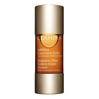 Clarins Addition Concentré Eclat Auto-bronzant