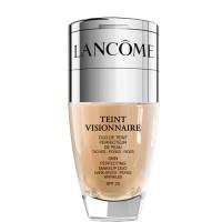 Lancôme Teint Visionnaire 30 ml