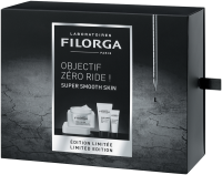 Filorga Anti Wrinkle Night & Day Set