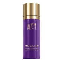 Mugler Alien Deodorant Spray