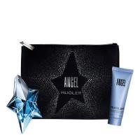 Mugler Angel Couture Set