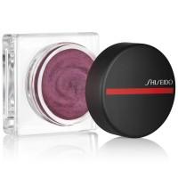 Shiseido Whippedpowder Blush