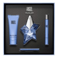 Mugler Angel Spring Set