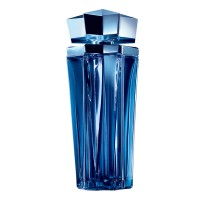 Mugler Angel  Rising Star Eau de Parfum Spray - nachfüllbar