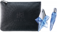 Mugler Angel Couture Set