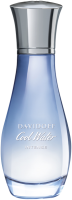 Davidoff Cool Water Intense Woman E.d.P. Nat. Spray