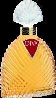 Emanuel Ungaro Diva E.d.P. Nat. Spray