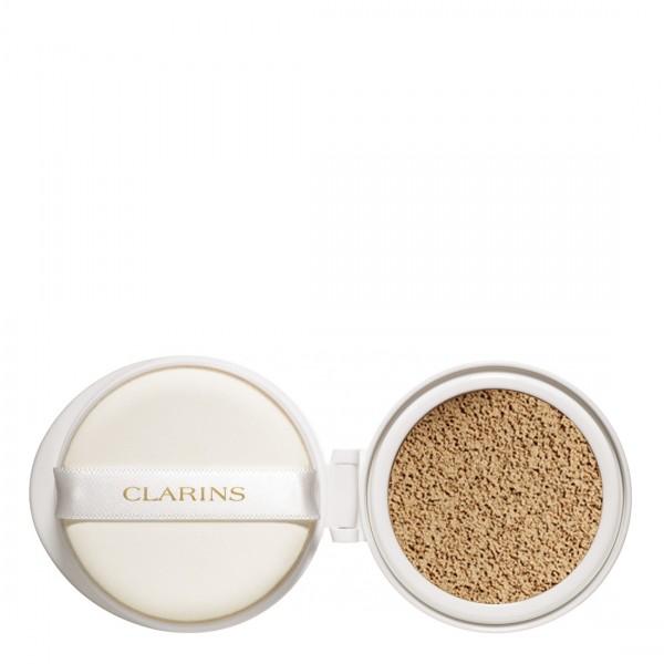 Clarins Refill - Everlasting Cushion SPF 50/PA+++