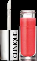Clinique Pop Splash Lip Gloss + Hydration