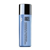 Mugler Angel Perfuming Deodorant Roll-On 50 ml