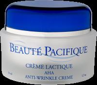 Beauté Pacifique AHA Anti-Wrinkle Creme