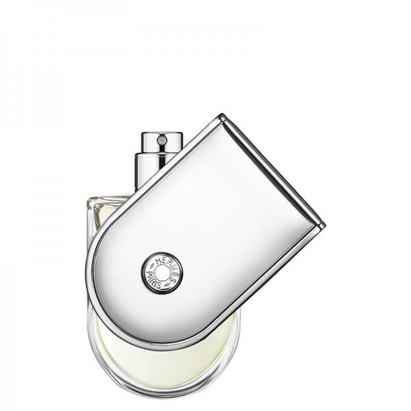 HERMÈS Voyage d'Hermès Eau de Toilette Refillable Spray