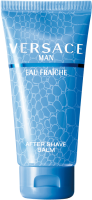 Versace Man Eau Fraîche After Shave Balm