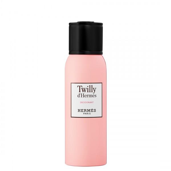 Hermès Twilly Deodorant Spray
