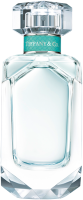 Tiffany & Co. E.d.P. Nat. Spray