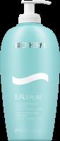 Biotherm Eau Pure Lait Corps Body Milk SG