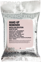 Comodynes Make-Up Remover Micellar Solution Sensitive Skin