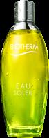 Biotherm Eau Soleil Body Spray