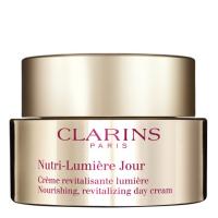 Clarins Nutri-Lumière Jour