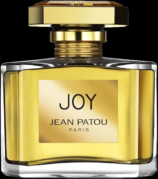 Jean Patou Joy E.d.P. Vapo