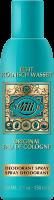4711 Echt Kölnisch Wasser Deodorant Nat. Spray 75 ml