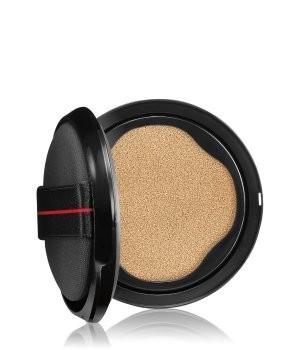 Shiseido Synchro Skin Self-Refreshing Cushion Compact Refill