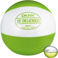 DKNY Be Delicious Holiday Set