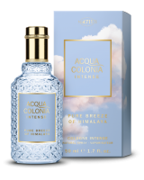 4711 Acqua Colonia Intense Pure Breeze of Himalaya E.d.C. Nat. Spray
