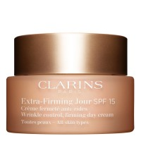 Clarins Extra-Firming Jour SPF 15 Toutes peaux