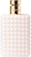 Valentino Donna Body Lotion