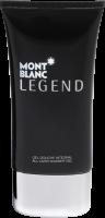 Montblanc Legend All Over Shower Gel