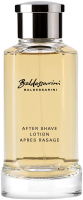 Classic After Shave Lotion