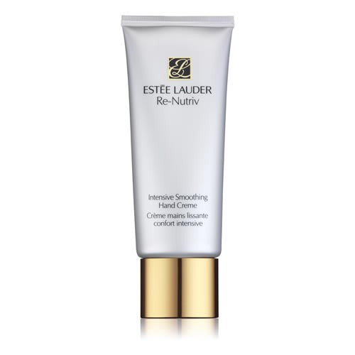 Estée Lauder Body Performance Intensive Smoothing Hand Creme 100 ml