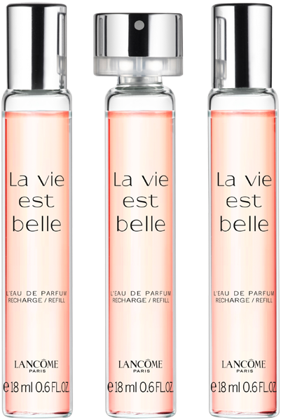 Lancôme La vie est Belle E.d.P. Vapo de Sac Refill