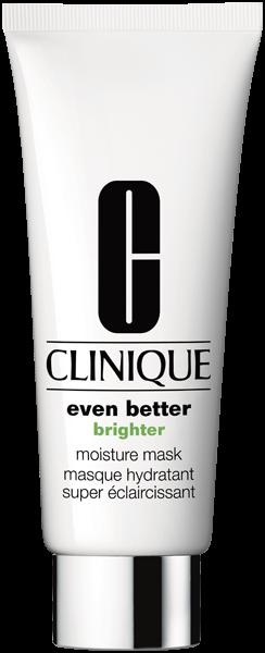 Clinique Even Better™ Brighter Moisture Mask