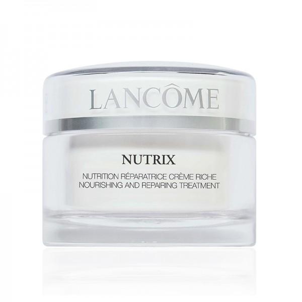 Lancôme Nutrix Nutrition Réparatrice Crème Riche 50 ml