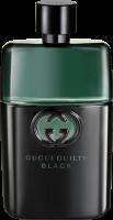 Gucci Guilty Black Pour Homme E.d.T. Nat. Spray