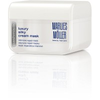 Marlies Möller silky cream mask 125 ml