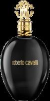 Roberto Cavalli Nero Assoluto E.d.P. Nat. Spray