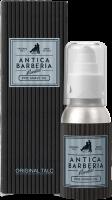 Mondial Antica Barberia Original Talc Pre Shave Oil