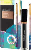 M2Beauté Summer Edition Set