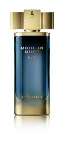 Estée Lauder Modern Muse Nuit E.d.P. Spray