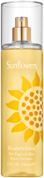 Elizabeth Arden Sunflowers Fragrance Mist