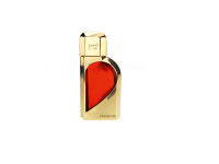 Manish Arora Ready To Love Intense Red E.d.P. Spray