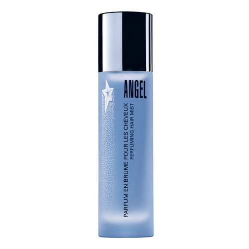 Mugler Angel Perfuming Hair Mist Haarparfum 30 ml